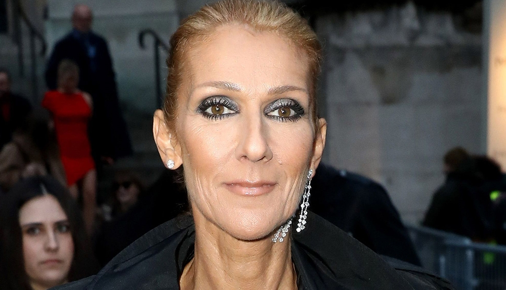 2020-ban Céline Dion, System of A Down, Nick Cave koncert